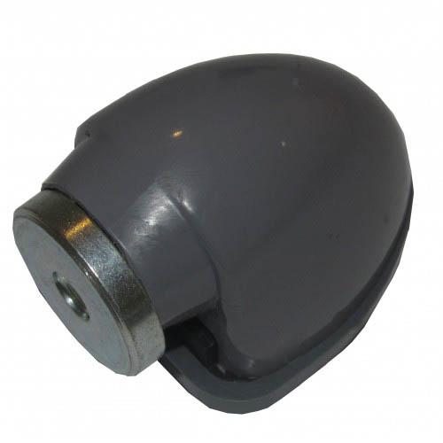 Arrêtoir magnétique
