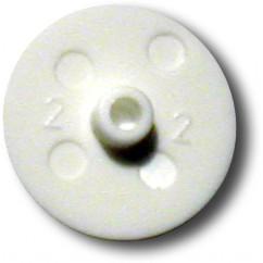 Cache Minifix