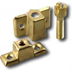 Quincaillerie En Ligne Outils Bricolage Ecommerce Ferrure D - Ferrure d assemblage pour meubles